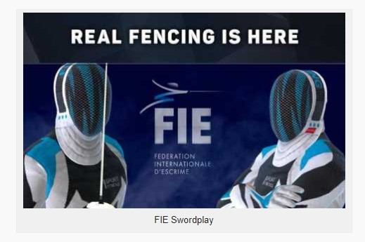 FIE Swordplay 2.63.7575 Apk + Mod (Unlimited Money/Weak enemy) for android