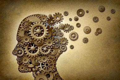 10 Pengertian Filsafat Menurut Para Ahli Beserta Cabangnya