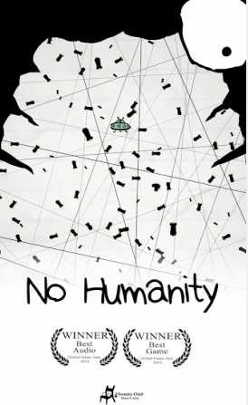 No Humanity – The Hardest Game 6.1.0 Apk + Mod (a lot of money) for android