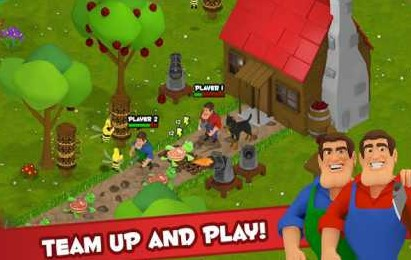 Battle Bros – Tower Defense 1.55 Apk + Mod
