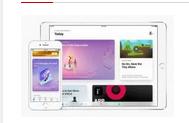 38,5% perangkat Apple telah jalankan iOS 11, Apple Pay Cash segera uji coba?