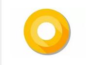 Android O diperkirakan keluar 21 Agustus