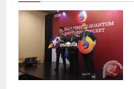 Mozilla segera rilis Firefox Quantum