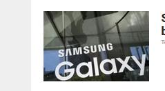 Samsung pertahankan fingerorint belakang untuk Galaxy S9