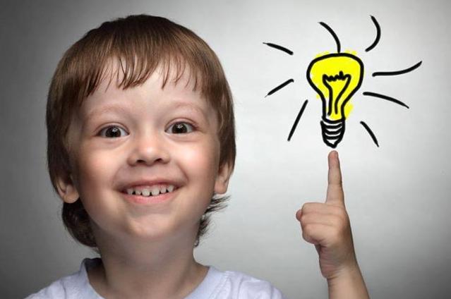 7 Contoh Idiom Tentang Uang Dan Rejeki