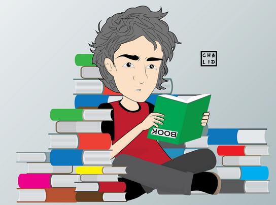 Contoh Soal Latihan Verb Tenses Essay Beserta Jawabannya