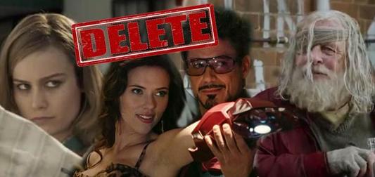 deleted-scenes-terburuk